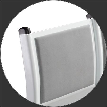 ISO9001 certified elementary school desk tc916 supplier for high school-3