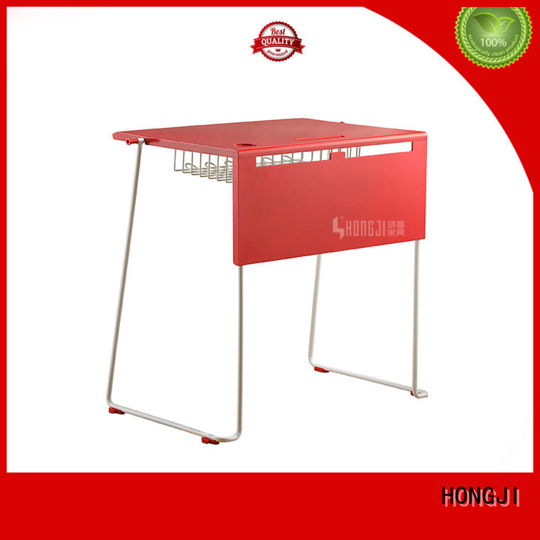 HONGJI hd02d small office desk from China for classroom