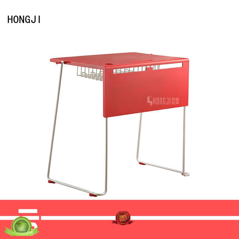 movable large office desk hd02c1 factory for manufacturer