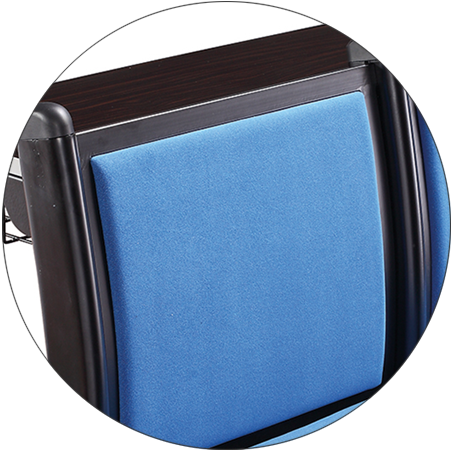 HONGJI tcc12btcz12 innovative classroom furniture supplier for school-3