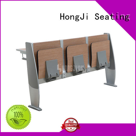 ISO9001 certified student desk chairs tc905a manufacturer for high school