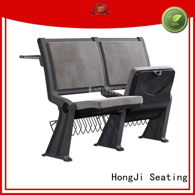 ergonomic school table and chair set tc974c supplier fpr classroom