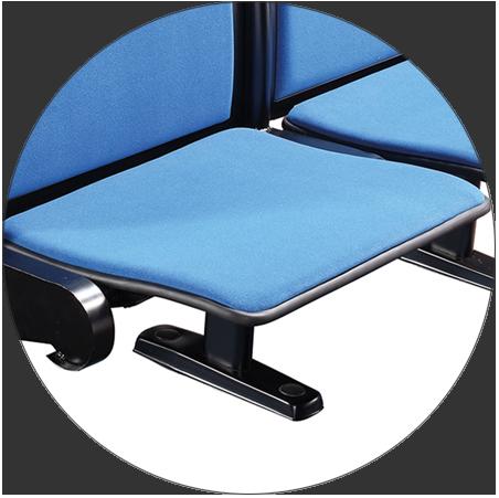 HONGJI tcc12btcz12 innovative classroom furniture supplier for school-2