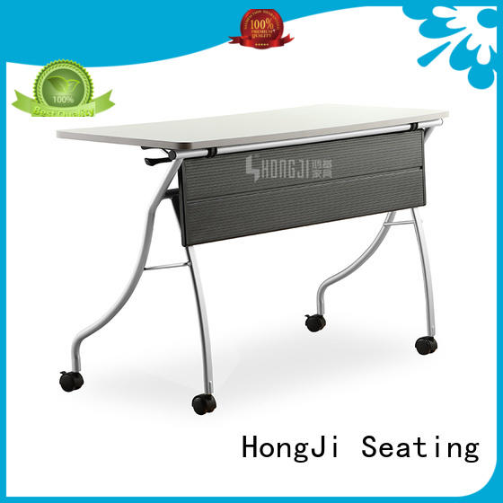 HONGJI hd03a small office desk exporter for student