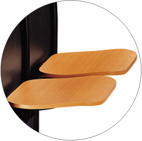 ISO14001 certified school tables and chairs tc974c manufacturer for university-2