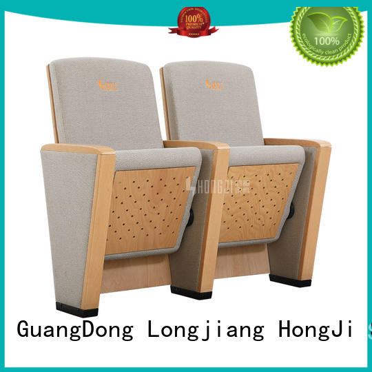 stackable auditorium chairs newly style factory for cinema