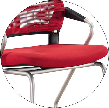 HONGJI gw01 office furniture chairs well-know factory-3