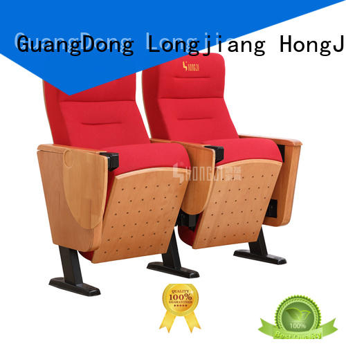 excellent 4 chair theater seating newly style manufacturer for cinema
