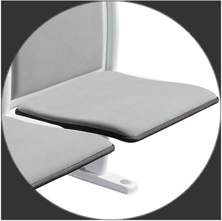 ISO9001 certified elementary school desk tc916 supplier for high school-2