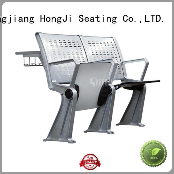 HONGJI tc992 class desk supplier for university