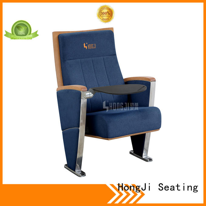 unparalleled fabric theater seating high-end manufacturer for office furniture