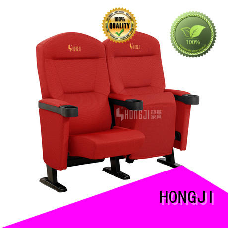 HONGJI hj9926 theater room recliners competitive price for sale