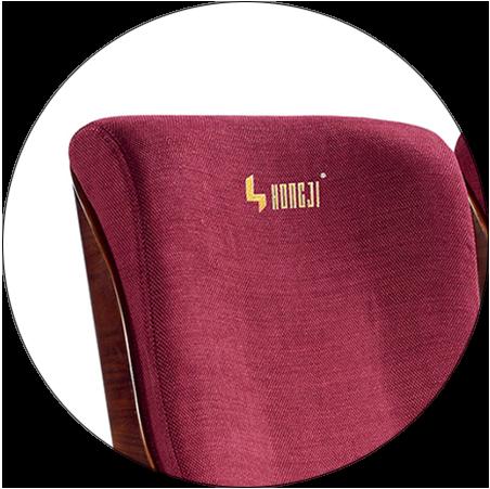 HONGJI auditorium seats wholesale manufacturer for cinema-2