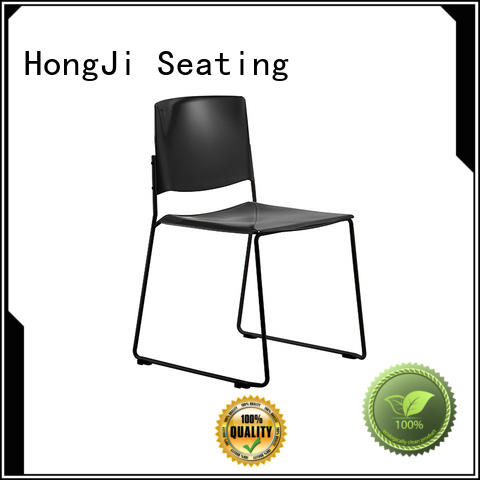 comfortable office furniture chairs g0905b manufacturer for conference