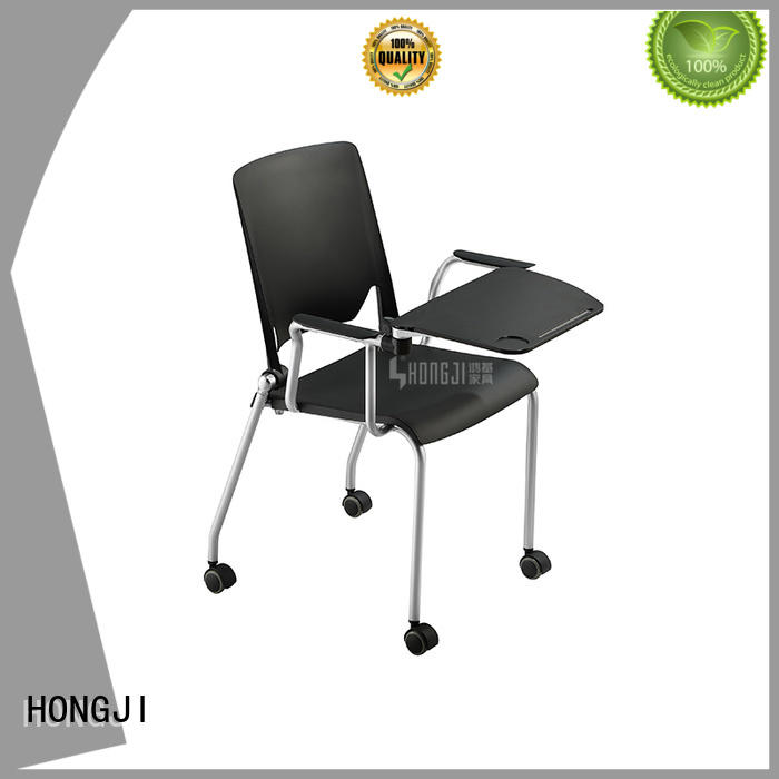 modern conference chair g0905b manufacturer for sale