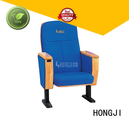 unparalleled fabric theater seating high-end supplier for office furniture