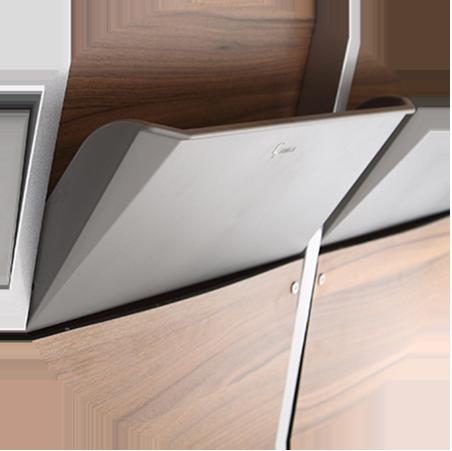 ISO14001 certified school desk dimensions tc930b factory fpr classroom-3