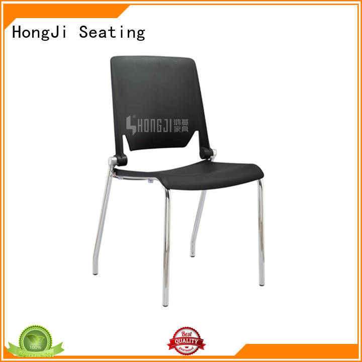 modern conference chair g0906a well-know factory