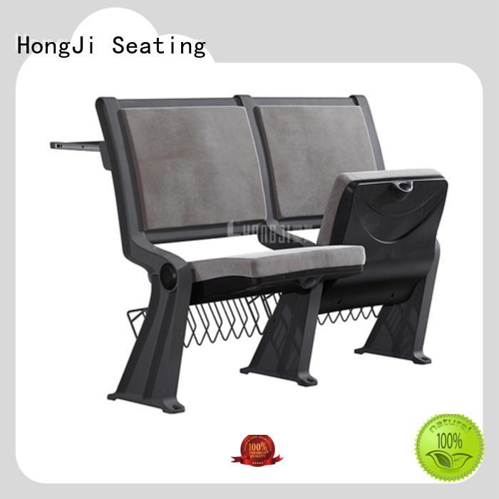 tc953 student desk chairs for school HONGJI