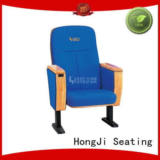 HONGJI auditorium furniture factory for office furniture