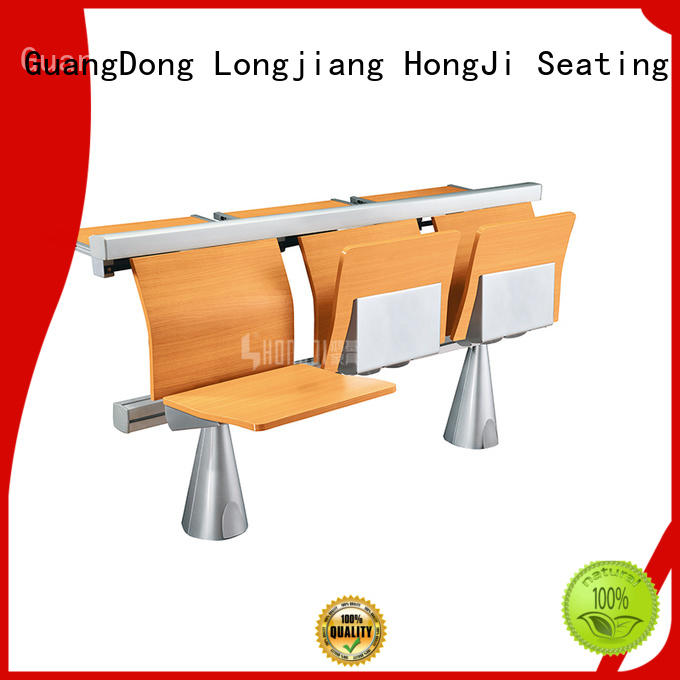 ISO9001 certified educational furniture tc903c for high school