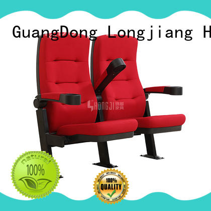 elegant home movie theater seats hj9922 competitive price for theater