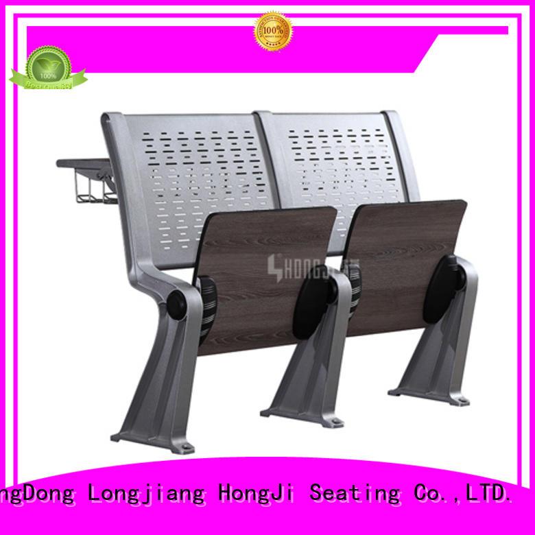 HONGJI tc004 elementary school chairs supplier fpr classroom