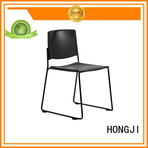 HONGJI g0906a conference chair for conference