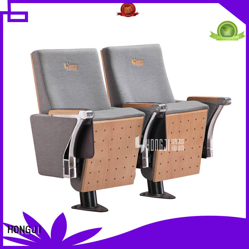 lecture seating factory for office furniture